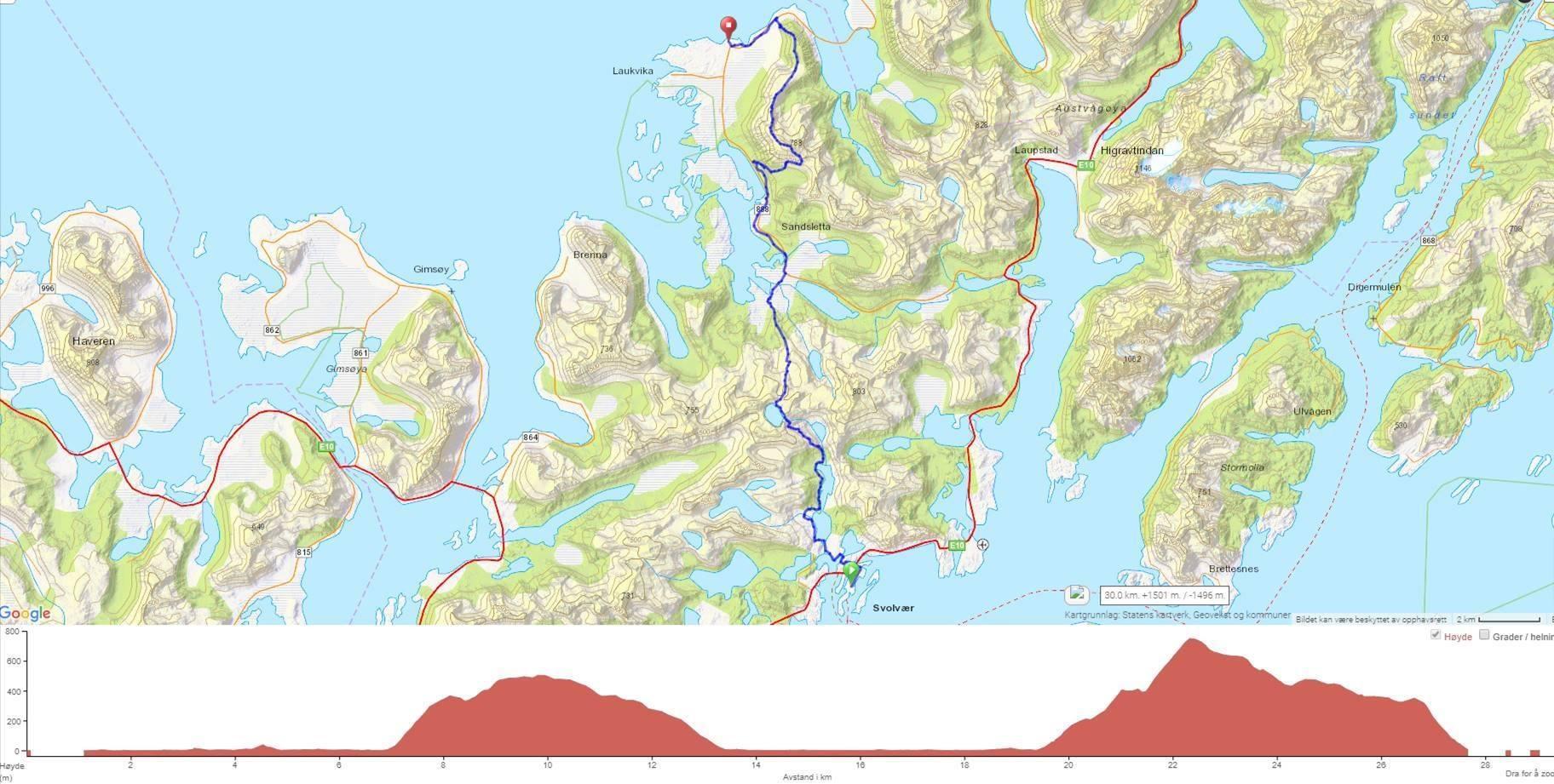Kart_30km.jpg