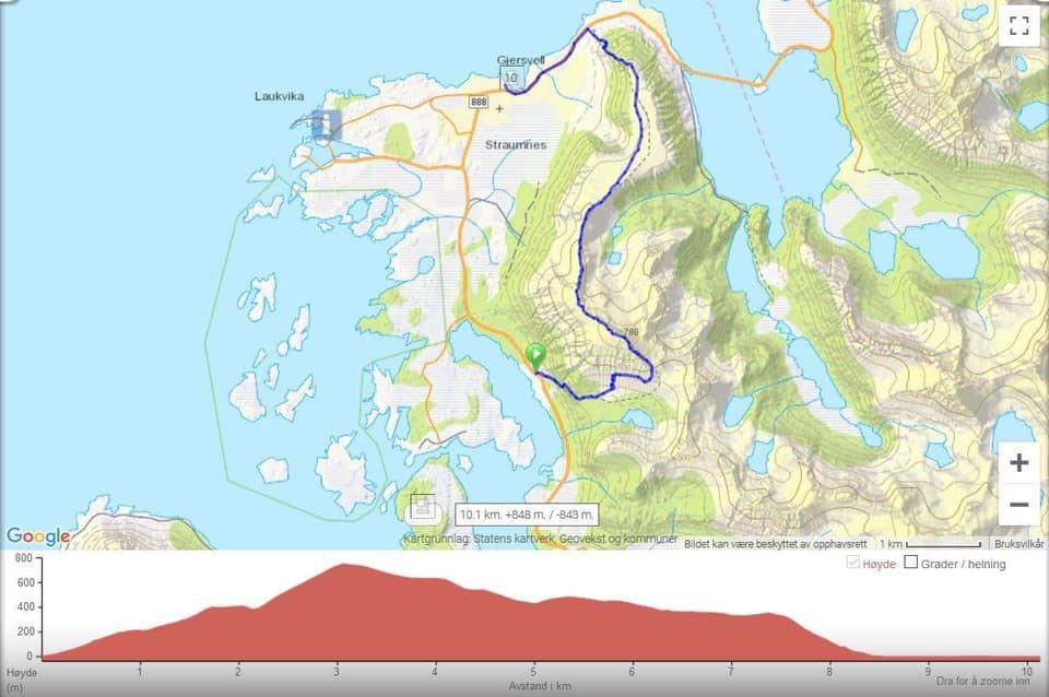 Kart_10km.jpg