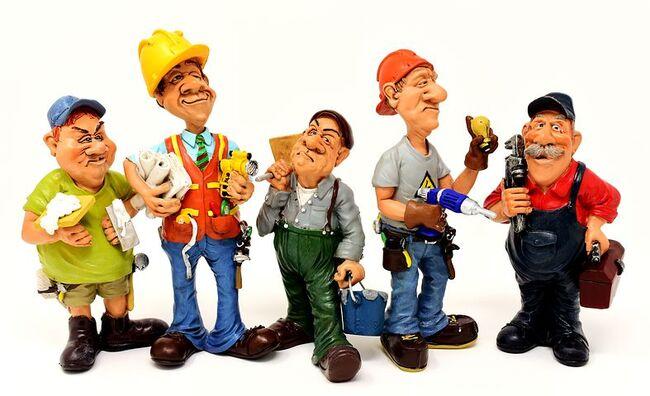 craftsmen-3094035__480