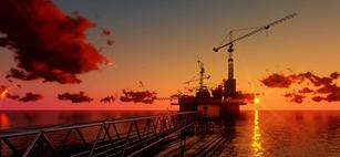 Telia offshore crop