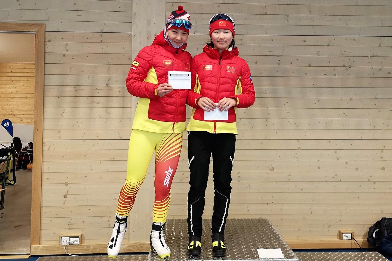 To_beste_fristil_kvinner_maraton.jpg