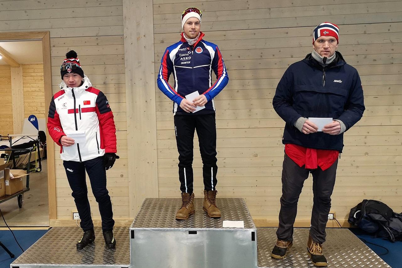 Tre_beste_fristil_ menn_maraton.jpg