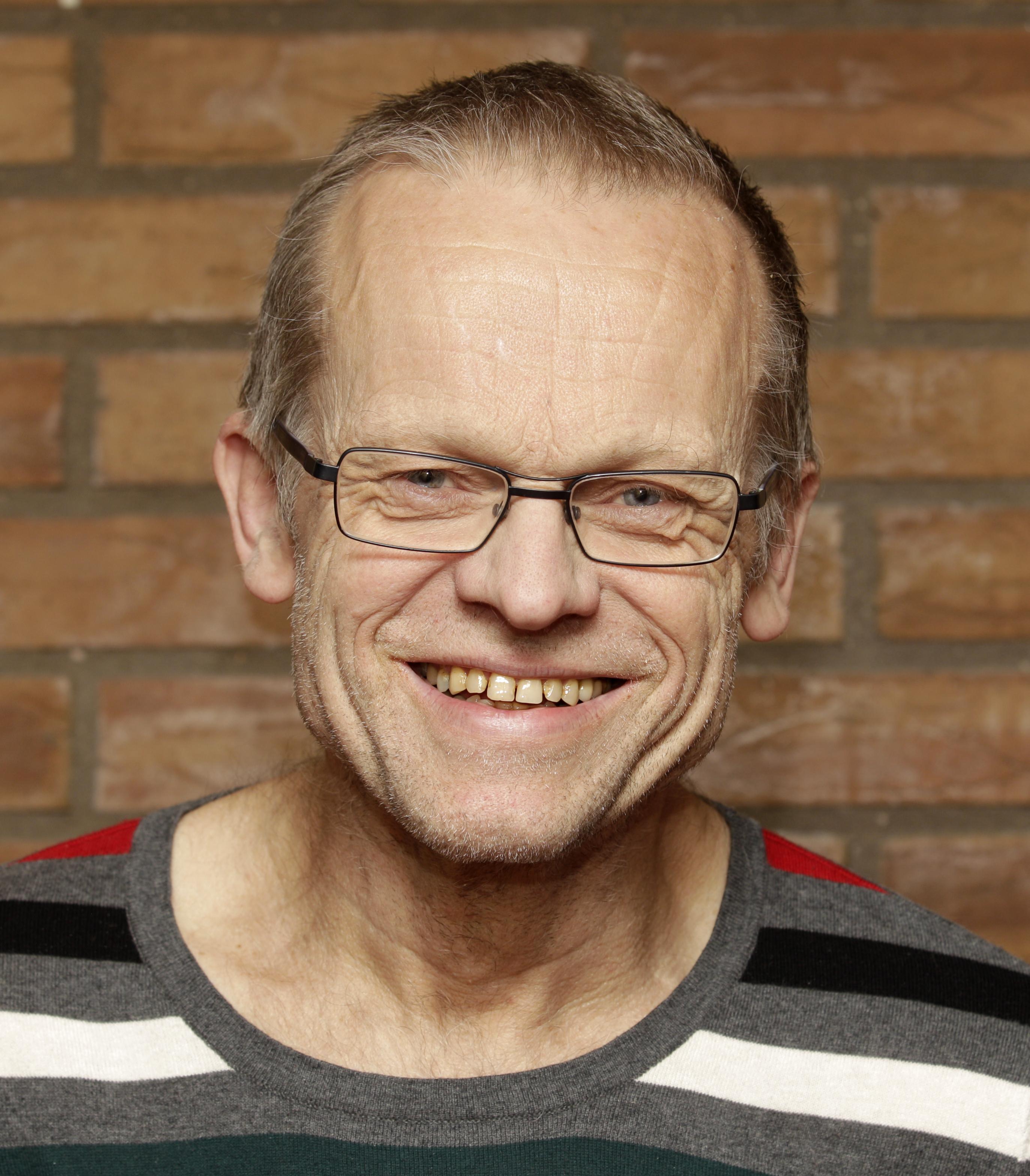 Inge Asbjørn Haugen_F6C9447.jpg