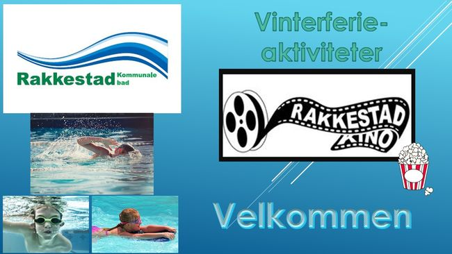 Vinterferieaktiviteter-uke 8 ved Rakkestad kino og Rakkestad bad.jpg