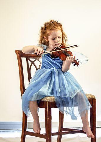 violin-1617972__480