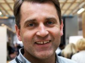 Øyvind Antonsen