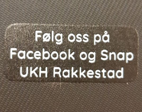 Illustrasjonsbilde - UKH Rakkestad - Ungdommens kulturhus.jpg