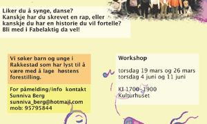 Fabelaktig Våren 2020 Rakkestad kulturskole.jpg