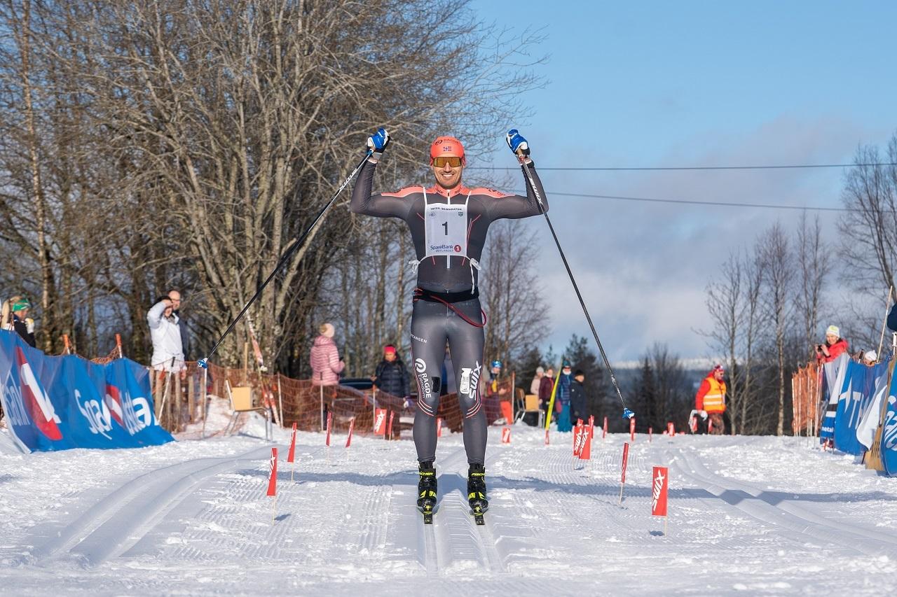 Andreas Nygaard vinner TSM 2020.jpg