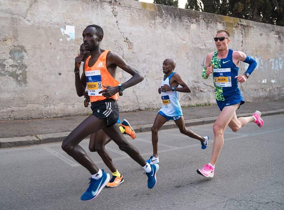 Verona_Halvmaraton.jpg