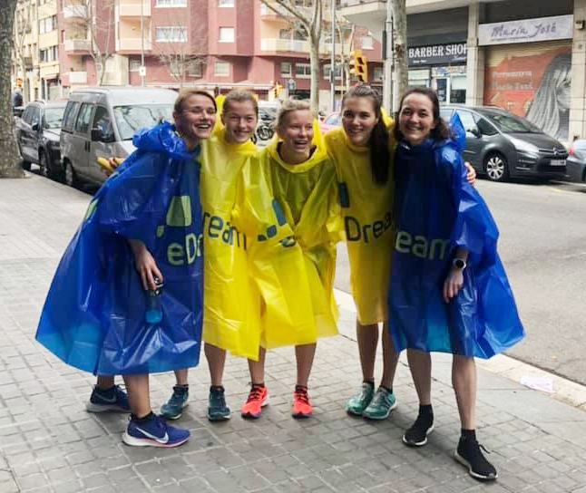 Barcelona_Abazi_Aders_Hoiland_Kaspersen_Falck.jpg
