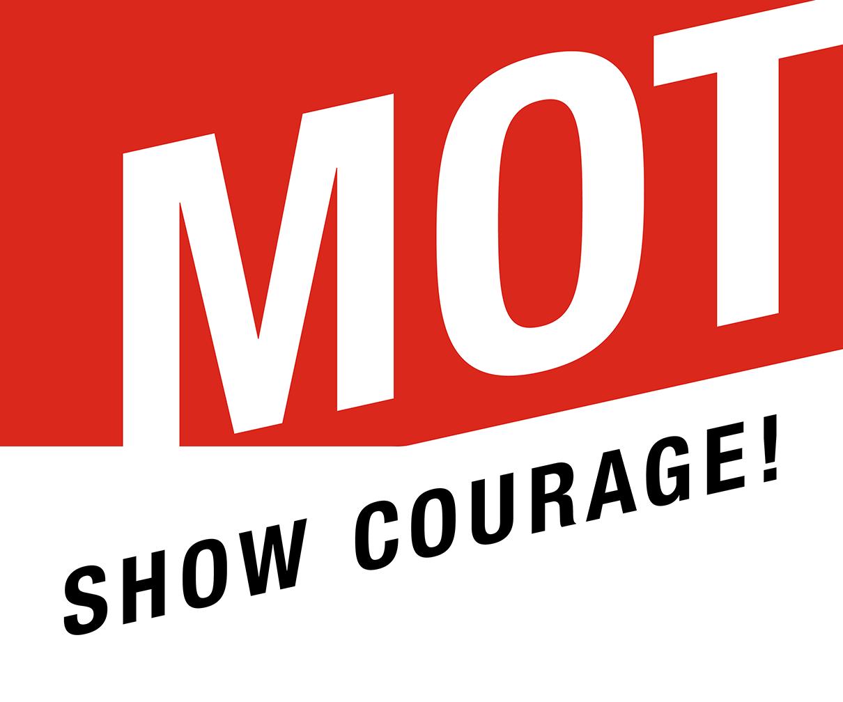 mot_logo.png
