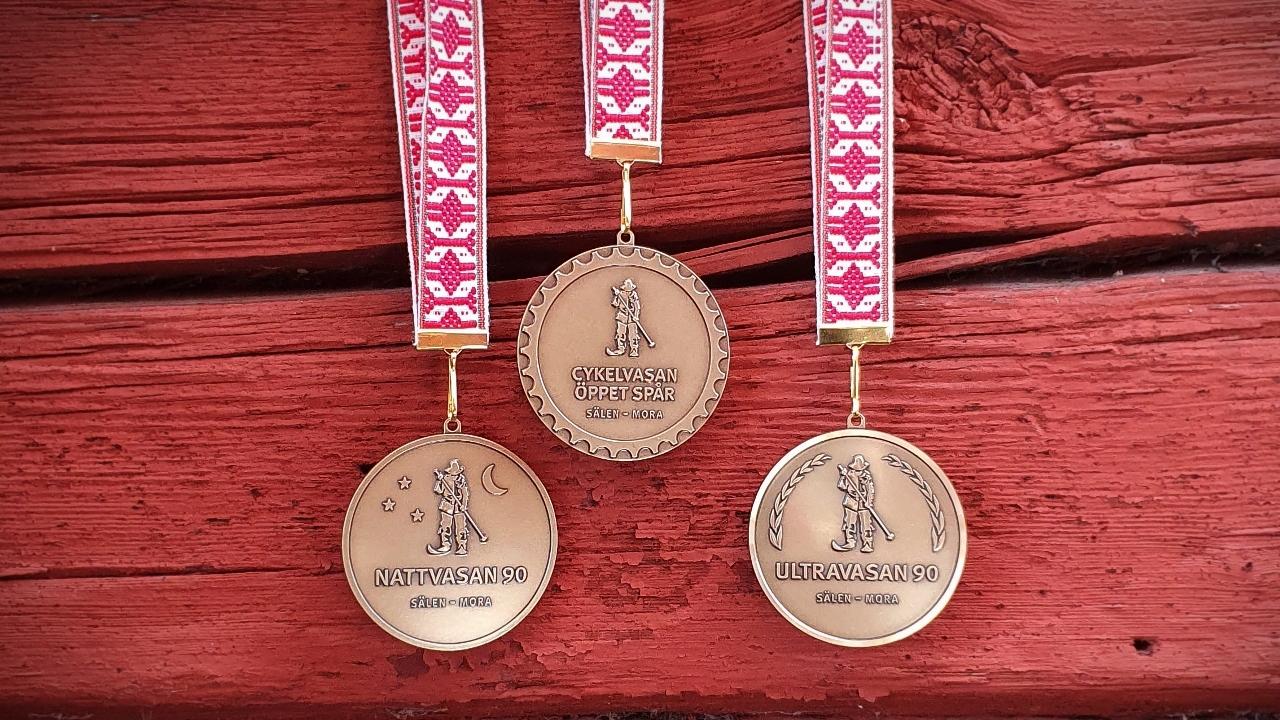 Vasaloppets nya medaljer 02 (1280x720).jpg
