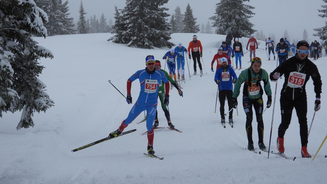 Hafjell Ski Marathon (26).jpg
