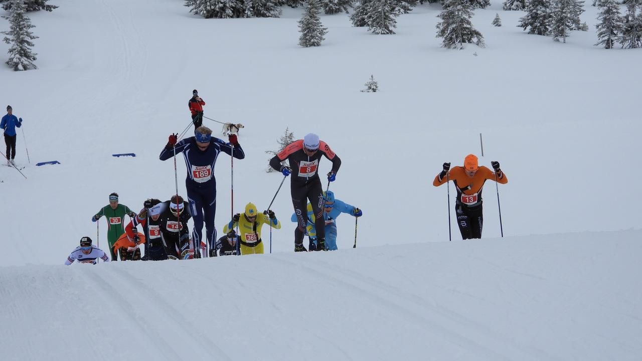 Hafjell Ski Marathon (36).jpg