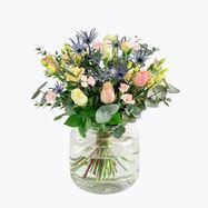 190145_blomster_bukett