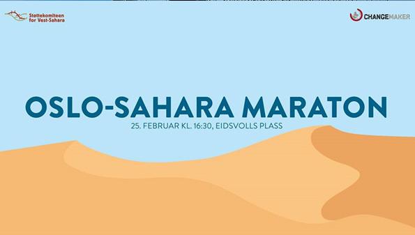 Oslo-SaharaMaraton.jpg