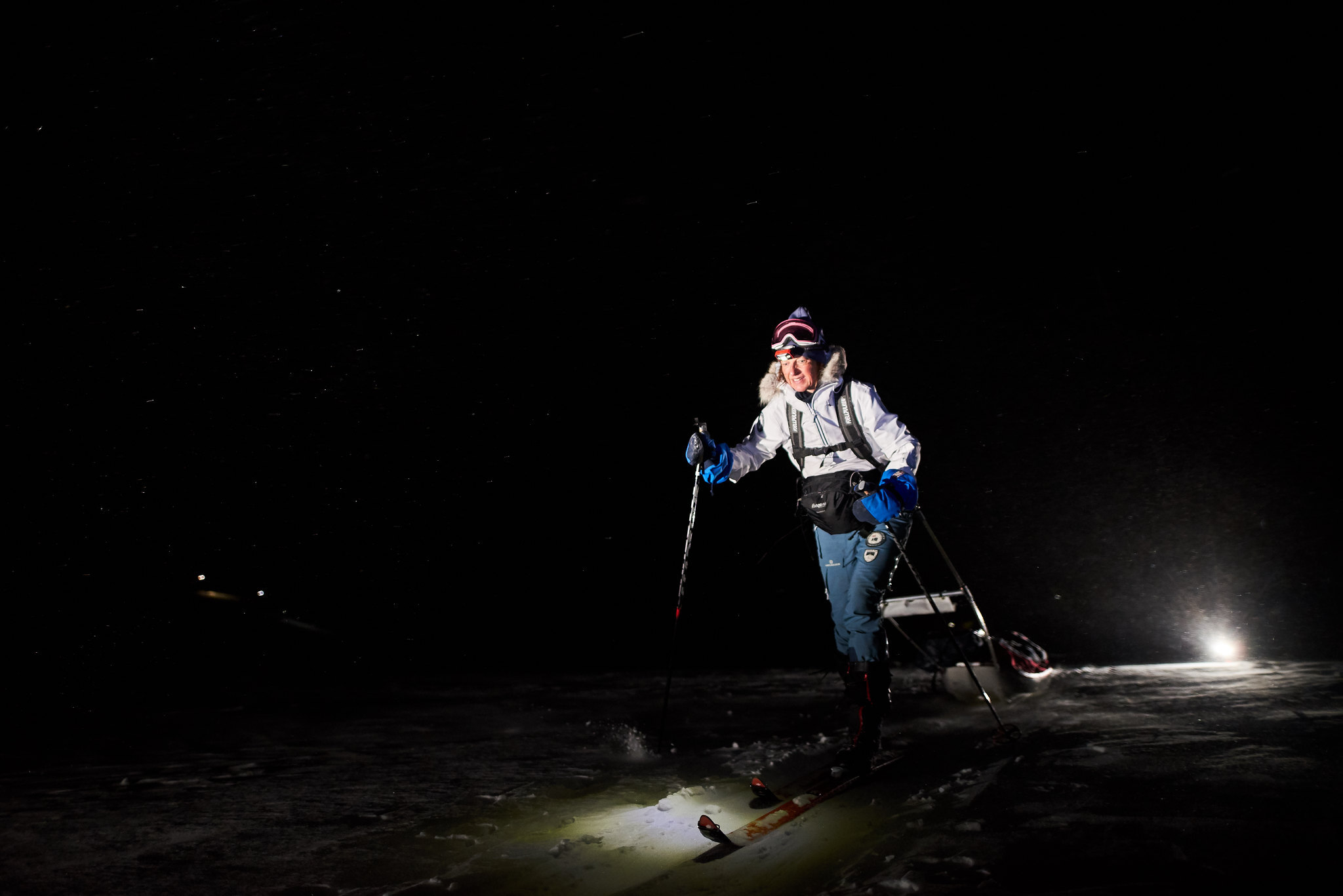 Natt_Foto_Xavier Koenig_Xtremeidfjord.jpg