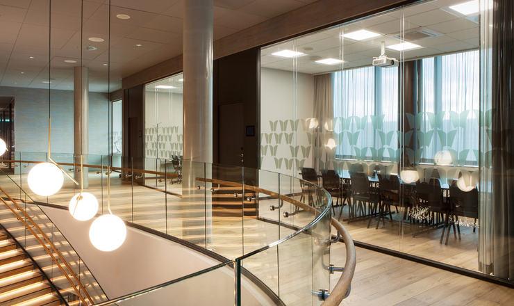 Scandic_Flesland_Airport_meeting area