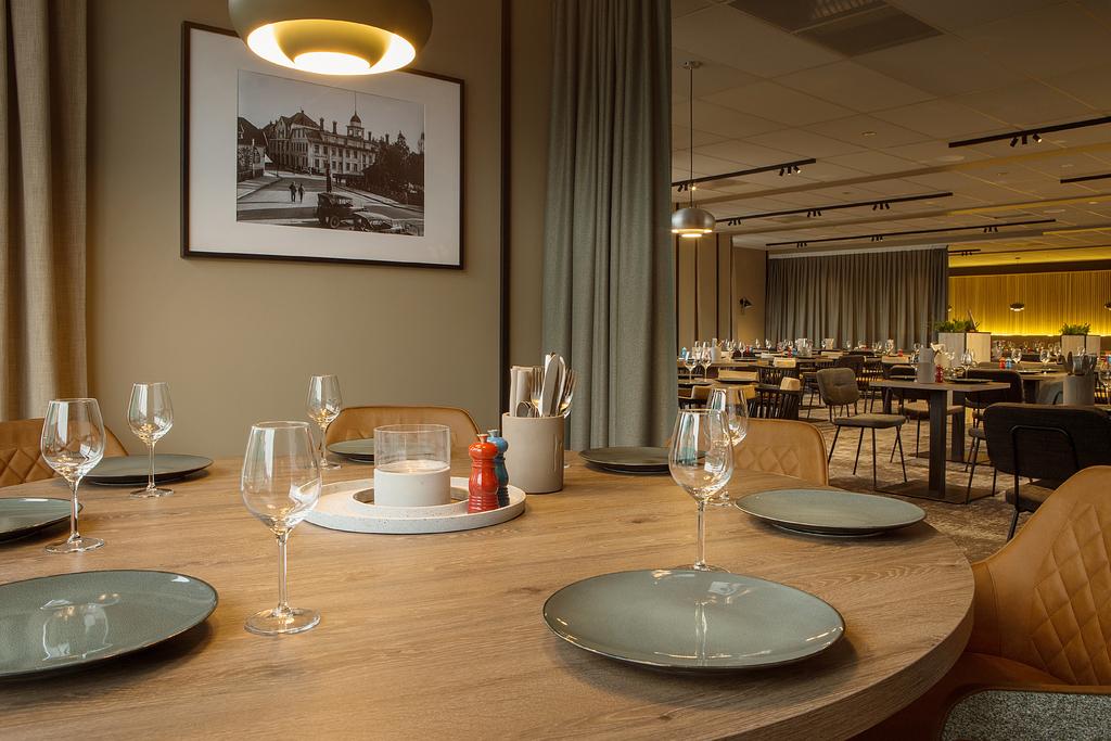 Scandic-Victoria-Lillehammer-Restaurant-Victoria-4.jpg