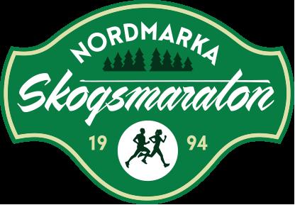 nordmarka-skogsmaraton-logo.png