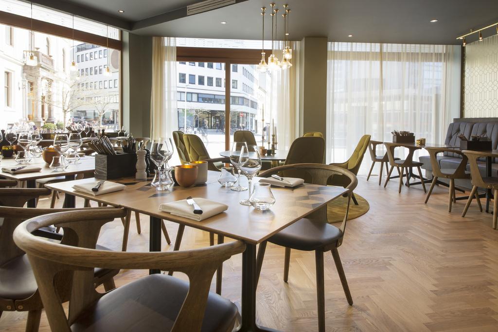 St Olavs plass restaurant se_ua.jpg