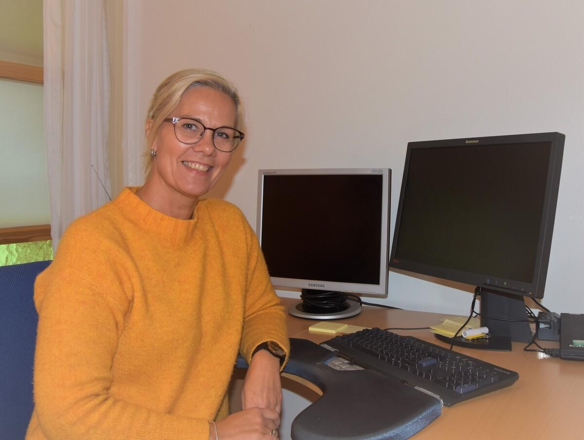 Kristin Johansen[1].JPG