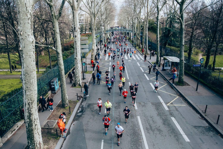 Paris_Halvmaraton_2019_foto-Harmonie_Mutuelle_Semi_de_Paris_Thomas Maheaux.jpeg