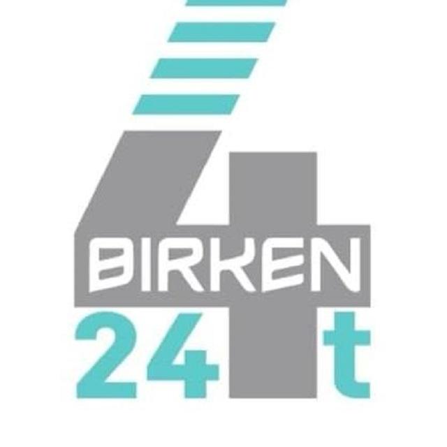4xBirken24-logo.jpg