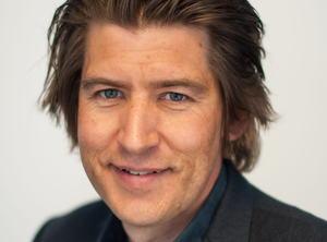 Markus Moe_profil_1