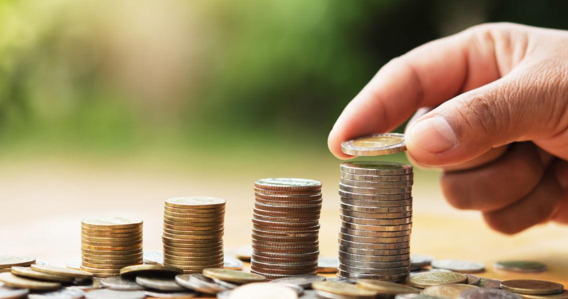 lønn og sykefravær