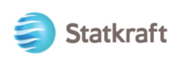 Logo_LK_Statskraft