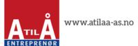 Logo_AtilA_LK2020