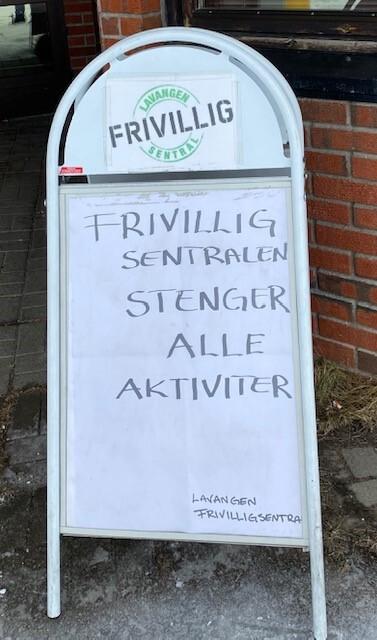 Frivilligh.jpg