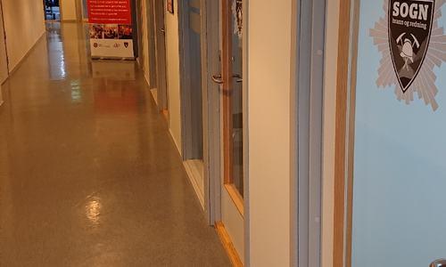 Tom korridor[1]