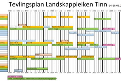 Bilde_tevlingsplan