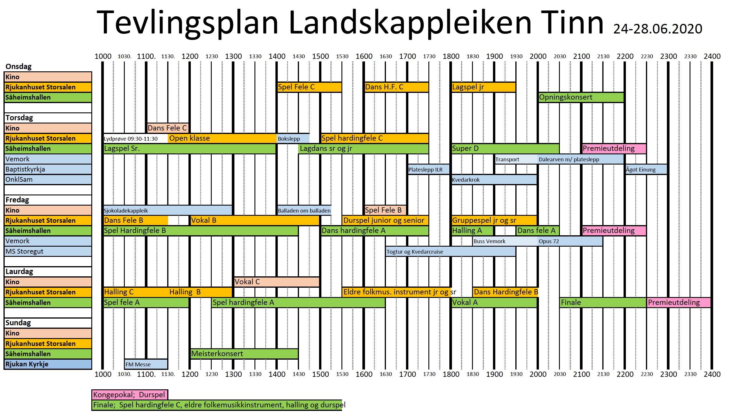 Bilde_tevlingsplan.png