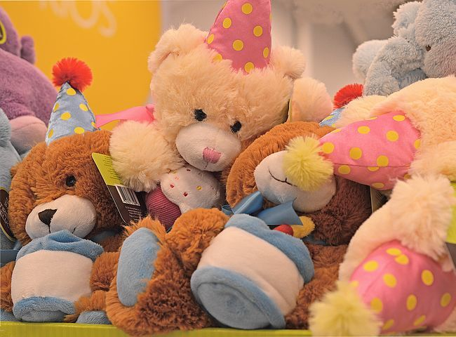 stuffed-animals-1818223__480