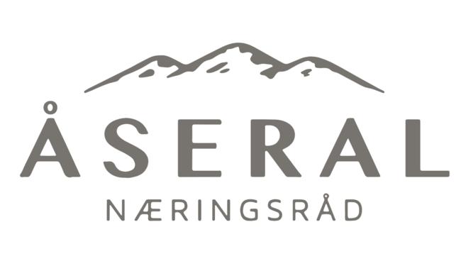 Åseral næringsråd logo