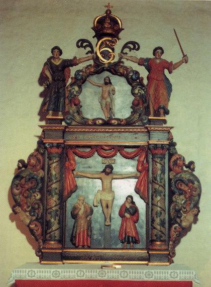 Altertavlen i Rakkestad kirke.jpg