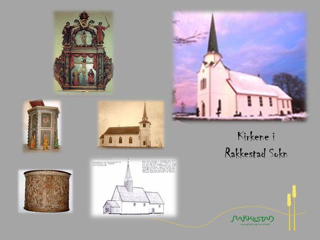 Kirkene i Rakkestad sokn - banner.jpg