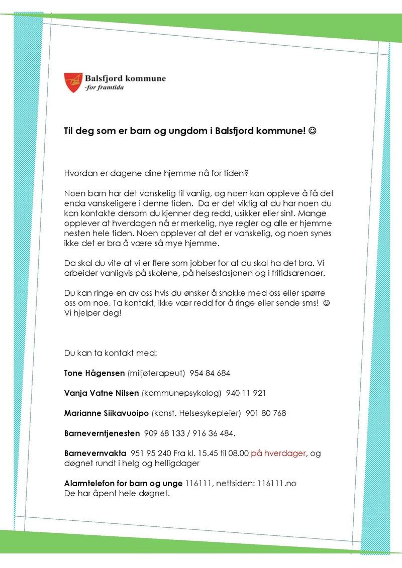 Til deg som er barn og ungdom i Balsfjord kommune_800x1131.jpg