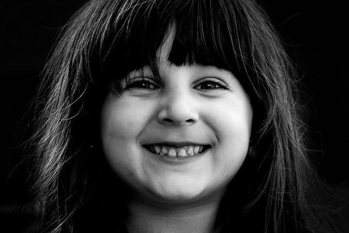 adorable-4269757__480