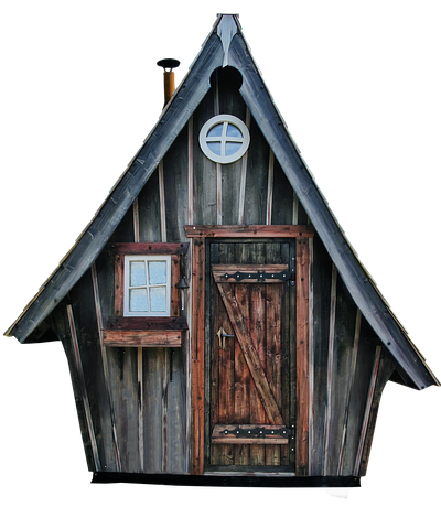 woodhouse-3671390__480
