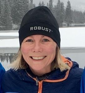 AnneWoldmo_Med-løpevenner-Morten-og-Åge_Mylla (273x300).jpg