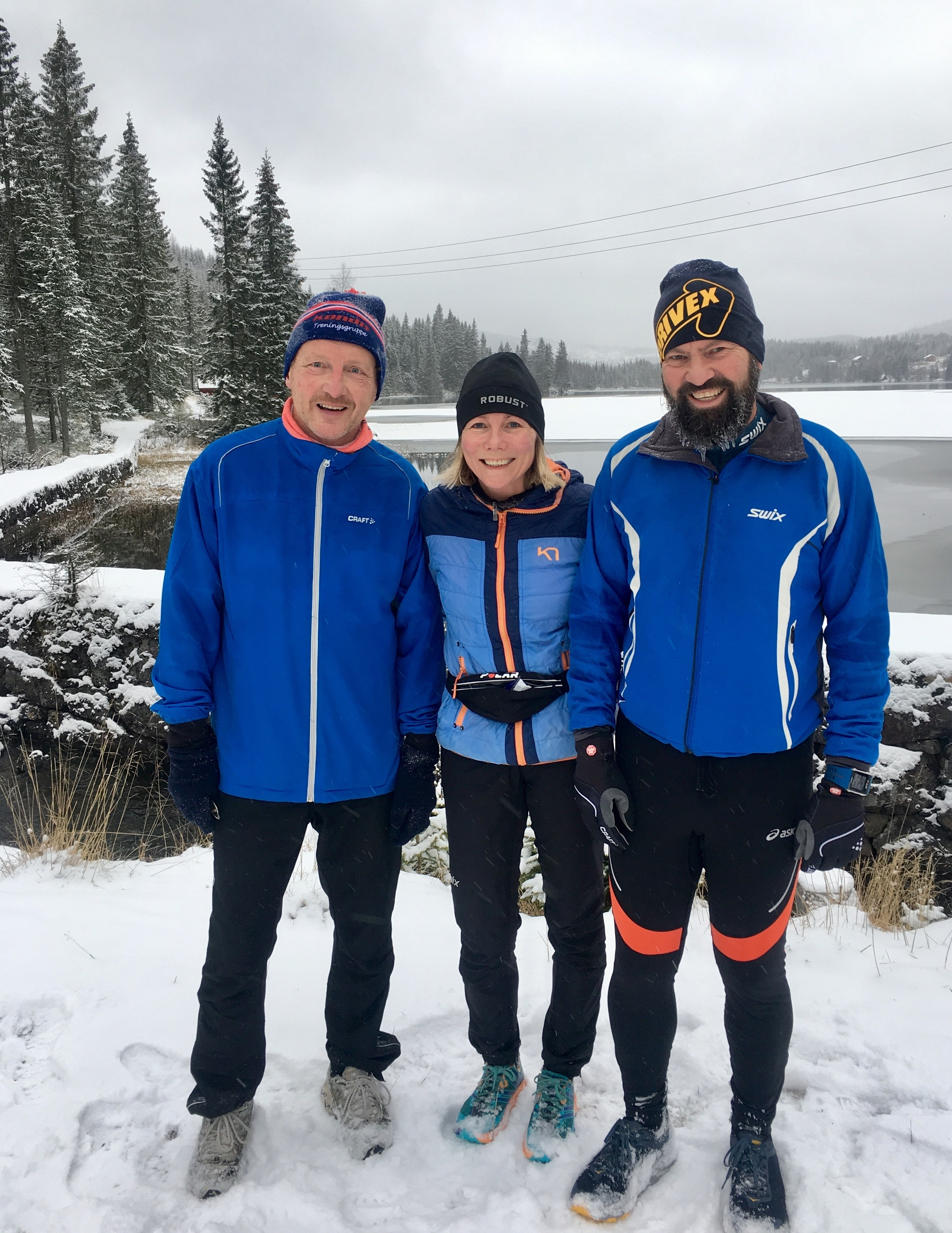 AnneWoldmo_Med-løpevenner-Morten-og-Åge_Mylla.jpg
