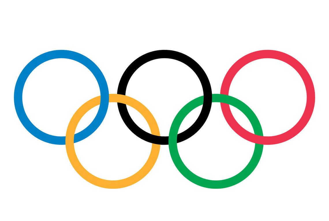 I disse dager er det ikke bare mosjonsløp som utsettes. Nå er det også blitt enighet om at OL utsettes.