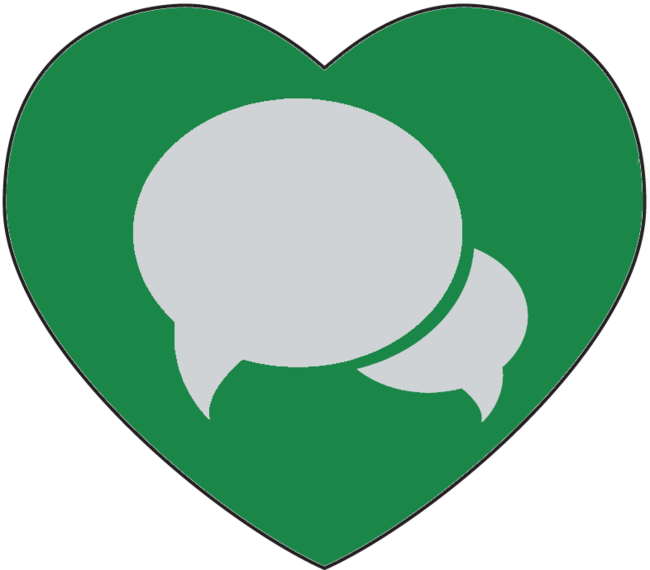 hjerte_chat