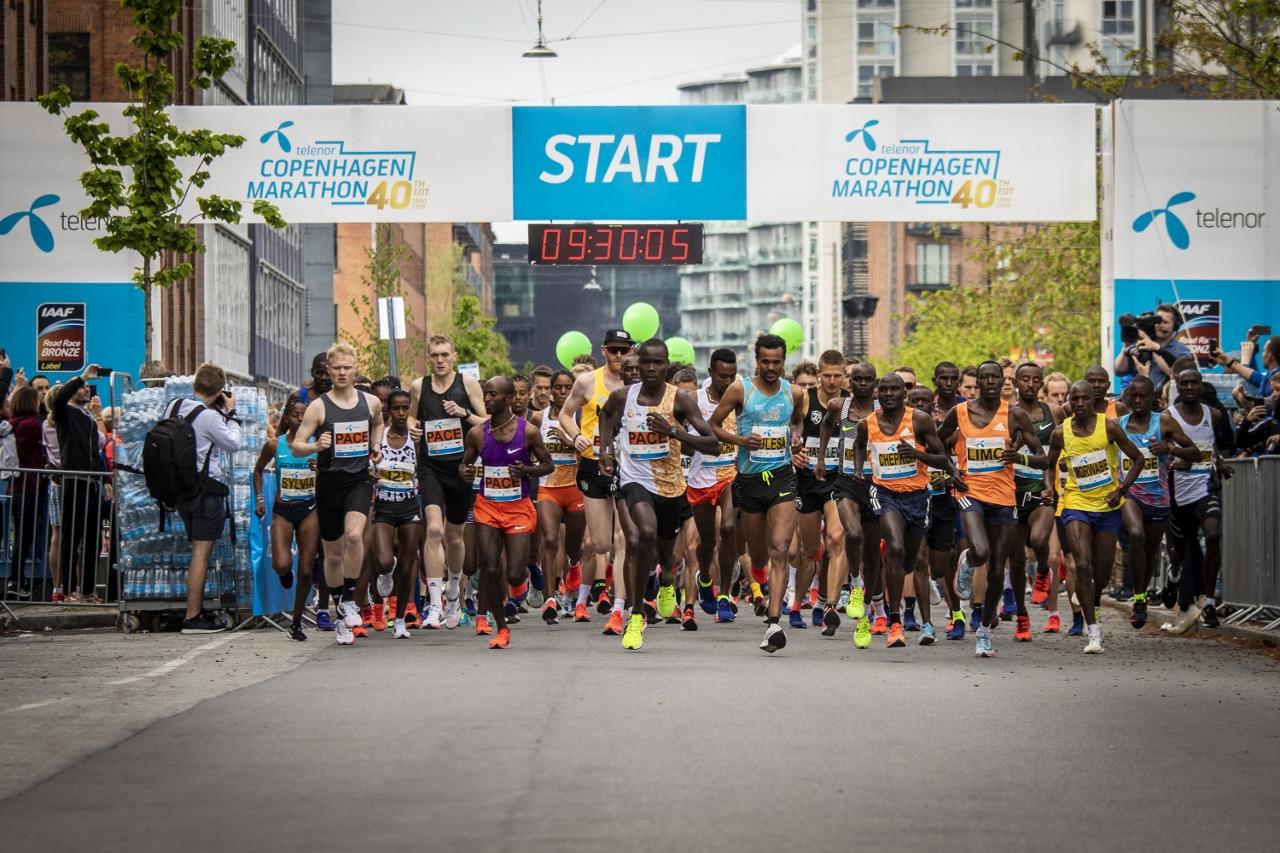 Copenhagen_Marathon_tidligere_start (1280x853).jpg