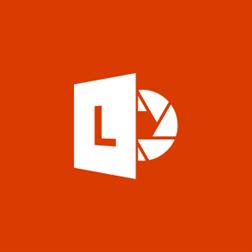 Logo OfficeLens